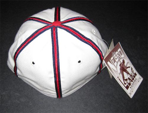 1942 Era Kansas City Monarchs Vtg Negro League Baseball