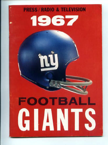 Image Result For Giants