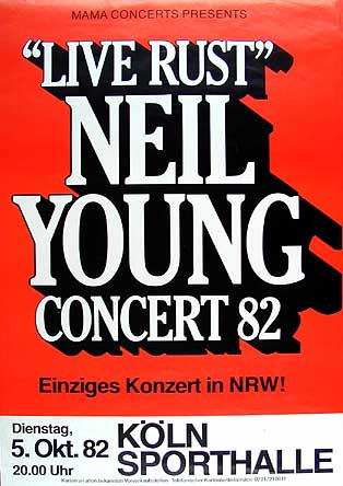 Neil Young  Biography Albums Streaming Links  AllMusic