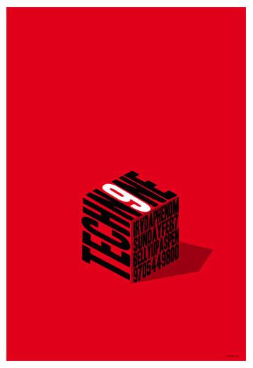 Scrojo Tech N9ne Poster