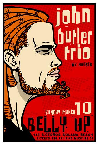 John Butler Trio John-butler-0203