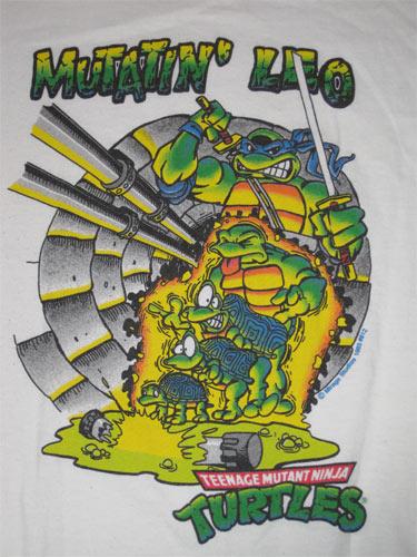 Teenage mutant of turtles ninja pictures