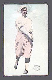 Howard of Oakland
