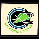 Seals Hockey