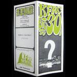 KFRC Big 30 11/8/1967 Radio Survey