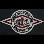 Onized Rod and Gun Club Streator Illinois Patch