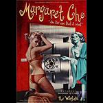 Margaret Cho Bill Graham Presents Poster BGP225