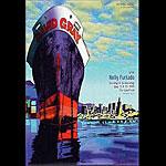 David Gray Bill Graham Presents Poster BGP259