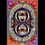 No Doubt Bill Graham Presents BGP320 Poster