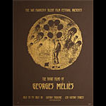 Alien Corset The Short Films of Georges Melies Movie Poster