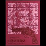Alien Corset - David O'Daniel Stanley Kubrick Lolita Movie Poster