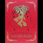 David O'Daniel Michael Powell Emeric Pressburger The Red Shoes Movie Poster