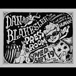 Dan Blakeslee Dan Blakeslee Poster