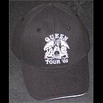 Queen Tour 2005 Original Cap