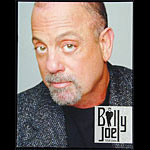 Billy Joel 2006 Tour Program