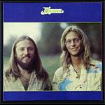 America 1977 Tour Program