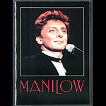 Barry Manilow 1994 Tour Concert Program