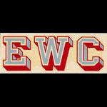 Eastern Washington College Savages Decal