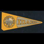 University of Idaho Vandals Decal