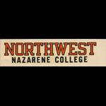Northwest Nazarene College Decal
