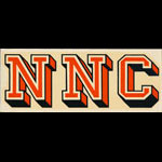 Northwest Nazarene College Decal