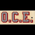 Ohio College of Engineering Decal
