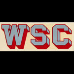 Washington State College (State College of Washington) Decal