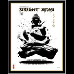 Emek Bright Eyes Poster