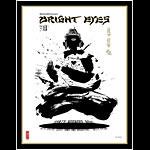 Emek Bright Eyes Poster