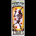 Emek Everclear Poster