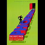 Phoenix New Fillmore F1040 Poster