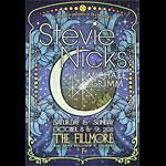 Stevie Nicks New Fillmore Poster F1116