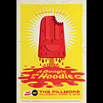 A Boogie Wit Da Hoodie New Fillmore F1634 Poster