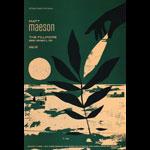 Matt Maeson  Fillmore F1669 Poster