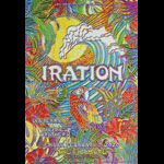 Iration New Fillmore F1683 Poster