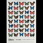 Phora  Fillmore F1688 Poster