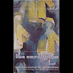 The Cardigans New Fillmore Poster F361
