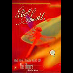Elliott Smith New Fillmore Poster F364