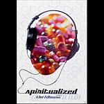 Spiritualized New Fillmore F491 Poster