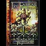 Jay Farrar New Fillmore F508 Poster