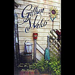 Gillian Welch  New Fillmore Poster F527