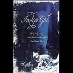 Indigo Girls  New Fillmore F597 Poster