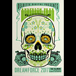 New Fillmore Poster LN_18_11_06