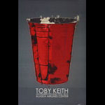 Toby Keith Poster