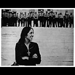Joan Baez Selma Civil Rights March Protest Poster