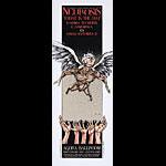 Derek Hess Neurosis Poster
