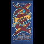 Gary Houston Adele Poster