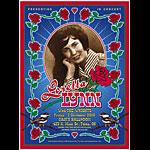 Dennis Loren Loretta Lynn Poster