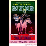 Jagmo - Nels Jacobson Jerry Jeff Walker Poster