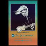 Jagmo - Nels Jacobson Eric Johnson Poster